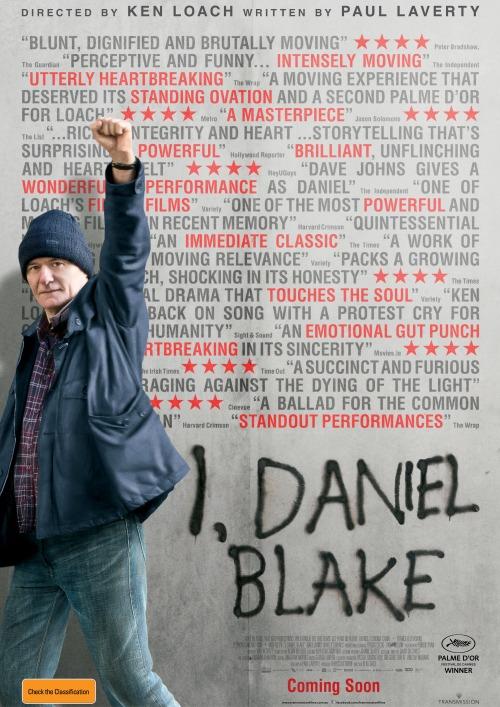 i-_daniel_blake_poster-1